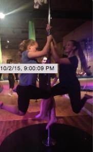 Screen Shot 2015-10-08 at 5.39.17 PM