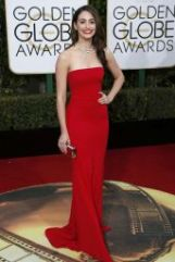 emmy-rossum-2016-golden-globe-awards-in-beverly-hills-2_thumbnail