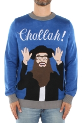 men_s_challah_sweater