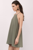 olive-little-thrills-shift-dress@2x.jpg